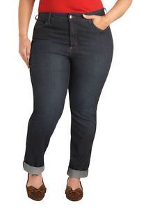 1ede66b858854 5 Jeans for Women with Wide Hips
