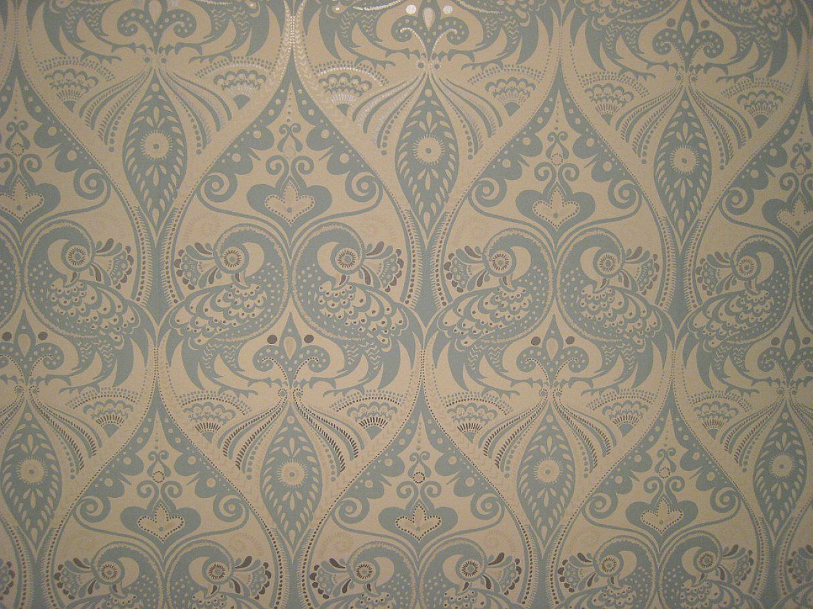 Wallpaper Decoration For Living Room Wallpaper Designs For Living Room Texture Yes Yes Go