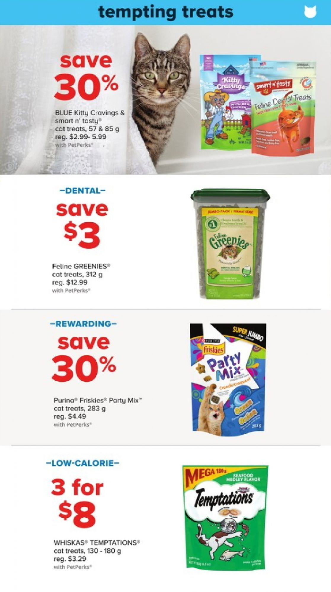 Flyer Petsmart Canada From Monday June 4 2018 To Friday June 8 2018 Flyer Petsmart June 4th