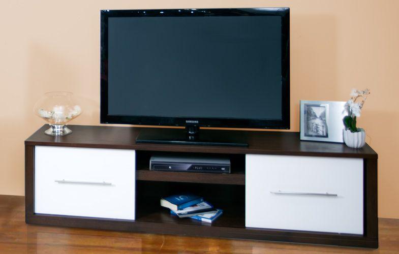 InteriMöbel Muebles y Decoración. Modelo Gales, nueva línea. $3690  muebles ...