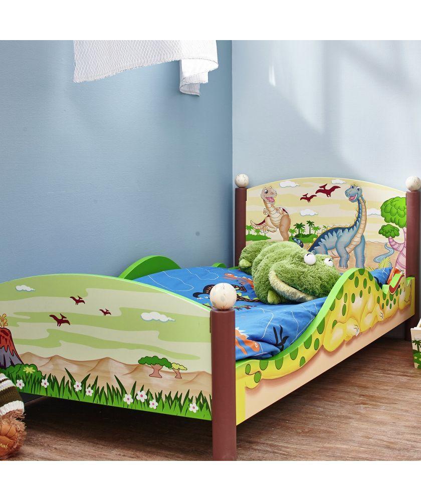Your Online Shop For Children S Beds Children S Beds Dinosaur Toddler Bedding Toddler Platform Bed Kids Toddler Bed
