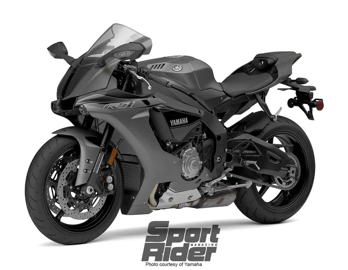 Yamaha yzf r125 usata moto usate 2016 car release date - Explore Yamaha Yzf R Gray And More