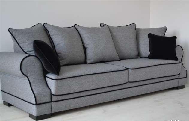 Sleeper Sofas Orlando Sofa