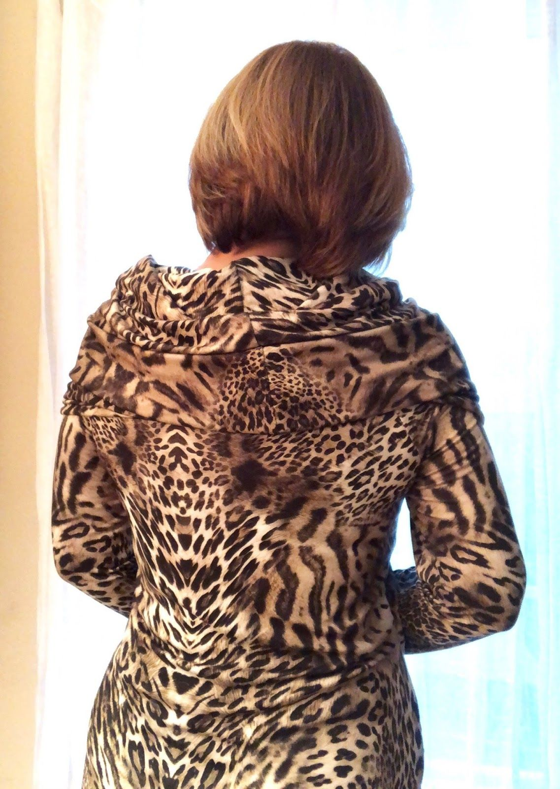 Pin by Martha Hoover on Hair in 2019 Fur coat, Coat, Fabric