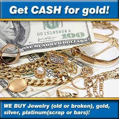 26++ Jewelry and loan pawn shop ideas