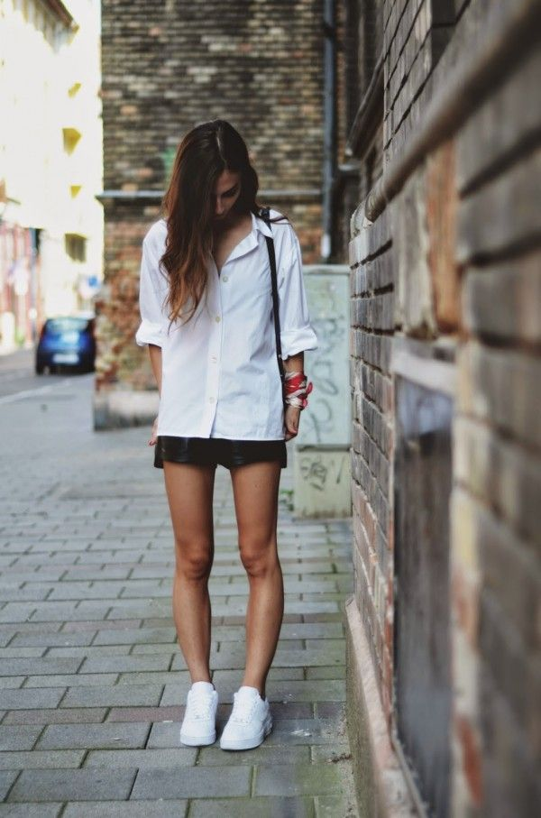 Teen Fashion Blog - Cool