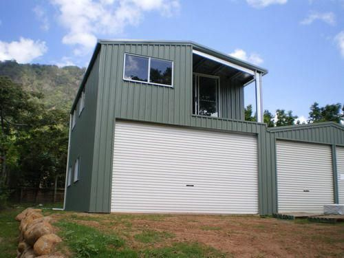 Livable Sheds Buildashedcheap Top Shed Ideas In 2018 Shed