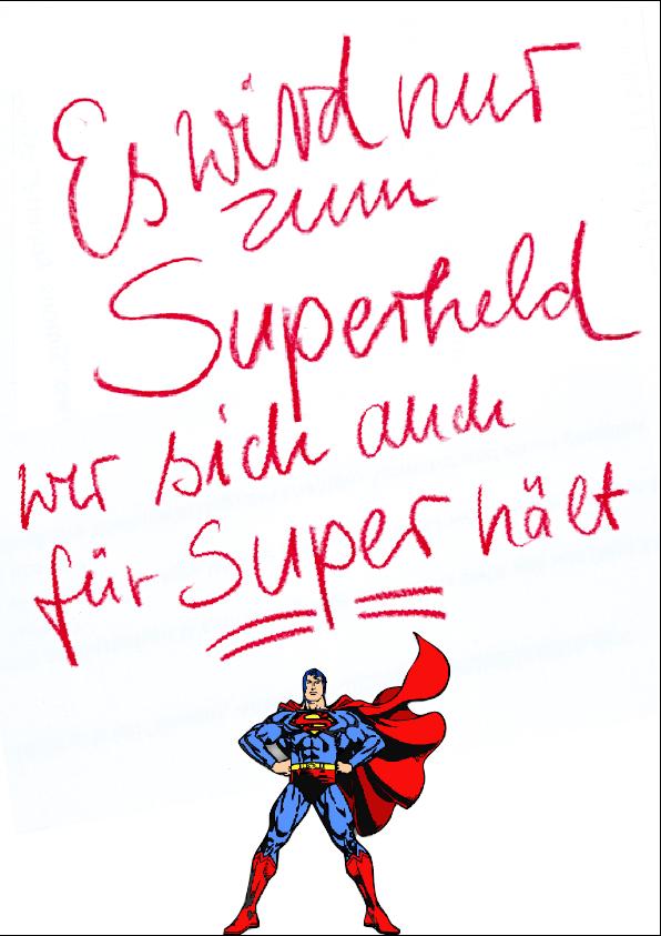superhelden sprüche Superhelden   sprüche   Pinterest   Motivation, True words and  superhelden sprüche