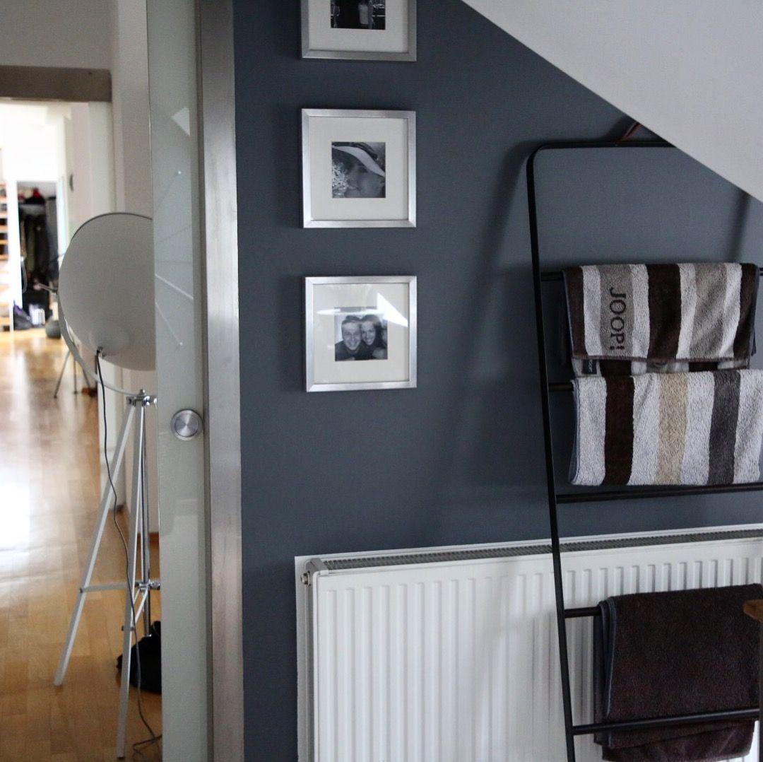 pin von anna von mangoldt farben auf blaue wandfarben kreidefarben f r w nde und m bel. Black Bedroom Furniture Sets. Home Design Ideas