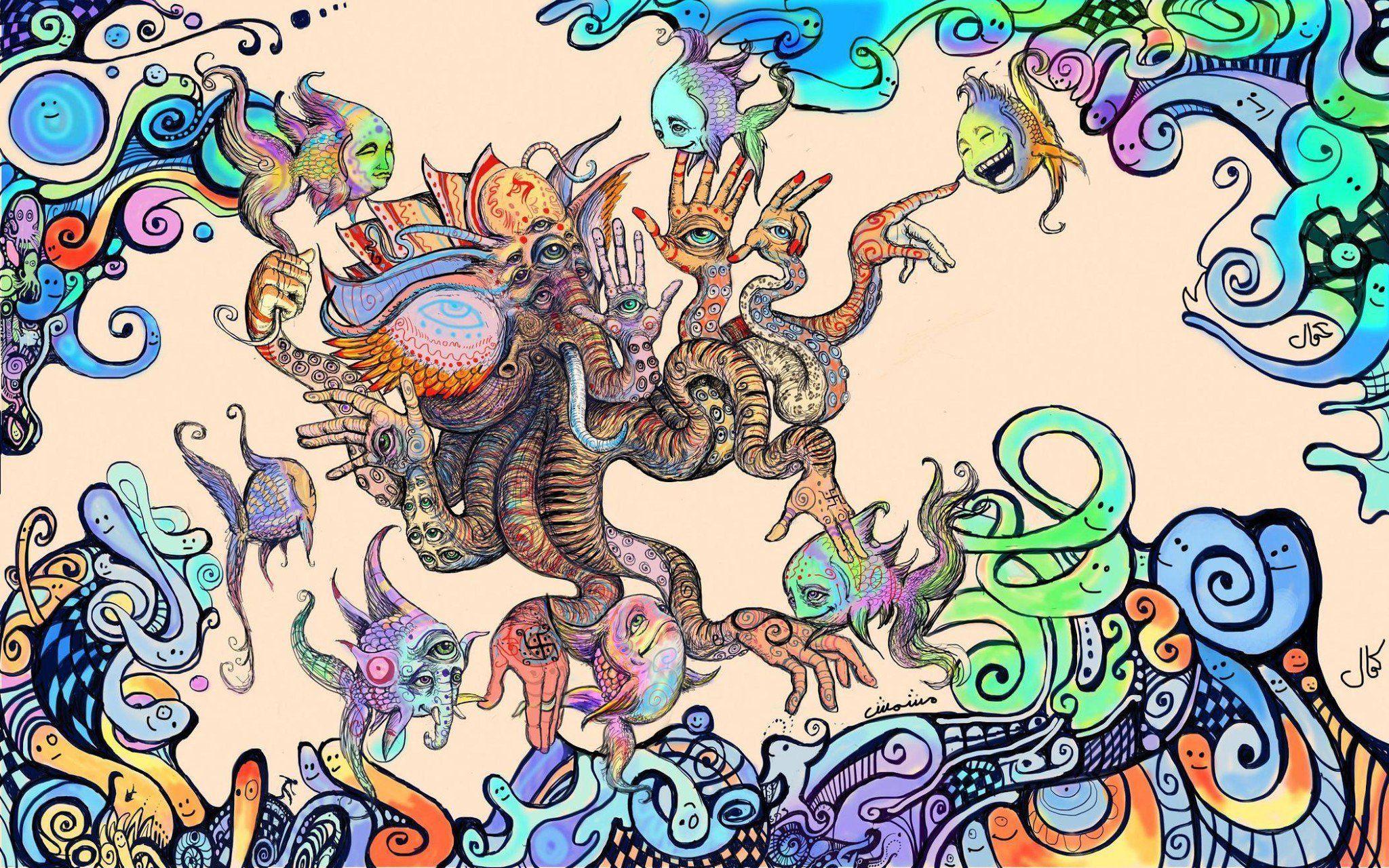 Fondos hd colores buscar con google psicodelico for Fondos de pantalla full hd colores