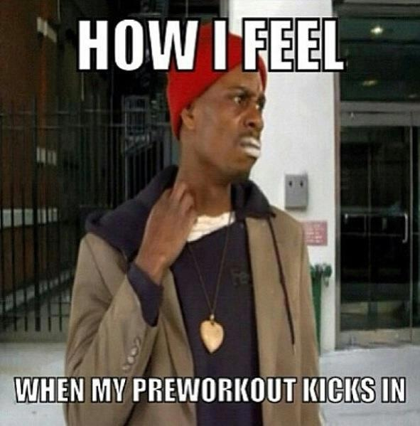 Looks About Right Workout Humor Workout Memes Gym Fitness Motivation