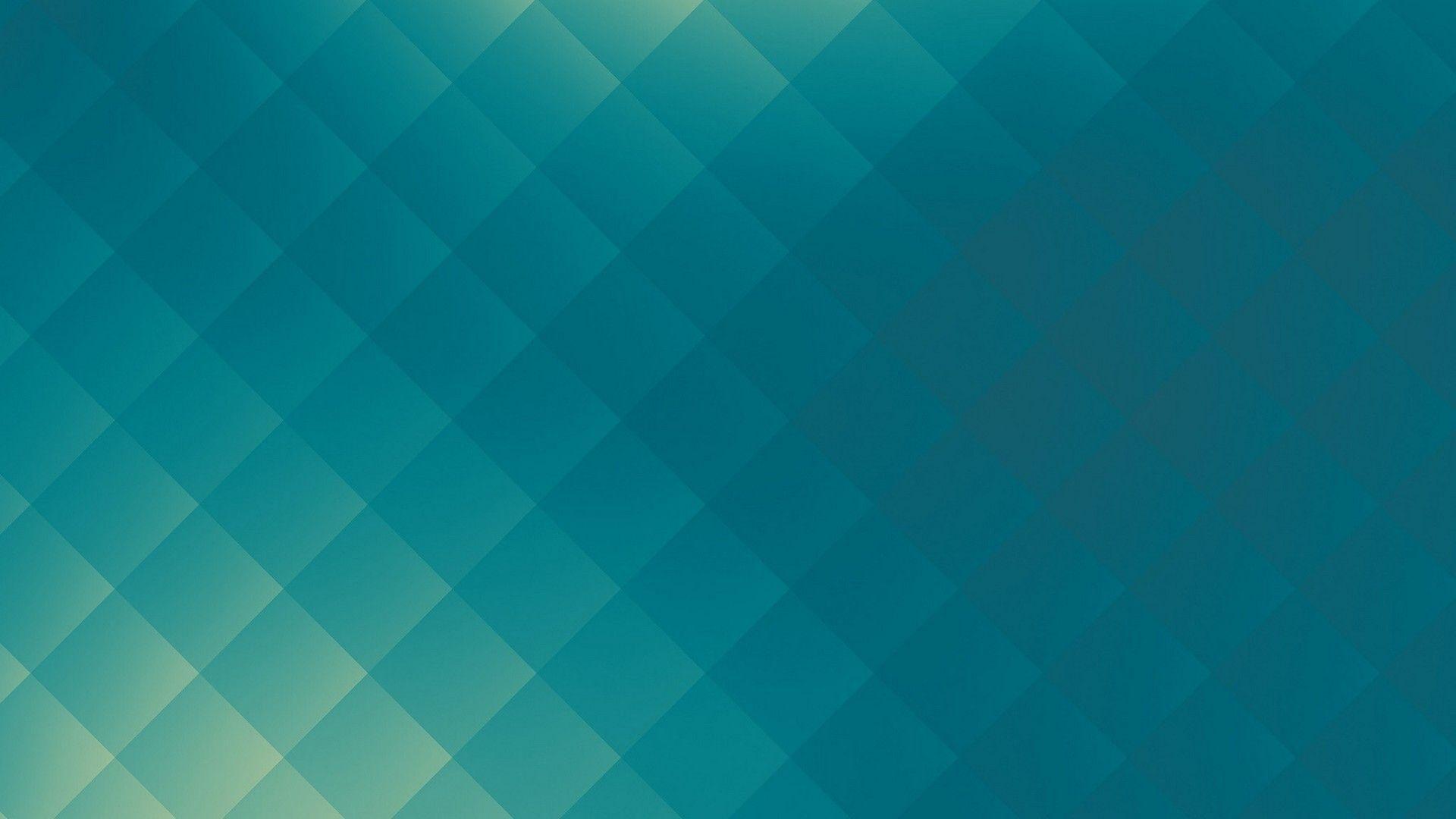 Teal Blue Desktop Backgrounds Hd Best Wallpaper Hd Digital Wallpaper Black And Blue Wallpaper Abstract