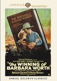 Watch The Winning of Barbara Worth Full-Movie Streaming