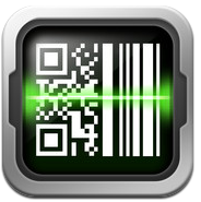 Quick Scan Pro QR & Barcode Scanner By iHandy Inc. Scan