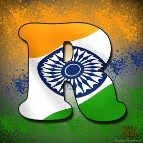 Independence Day R Whatsapp Profile Picture Indian Flag Images Whatsapp Dp