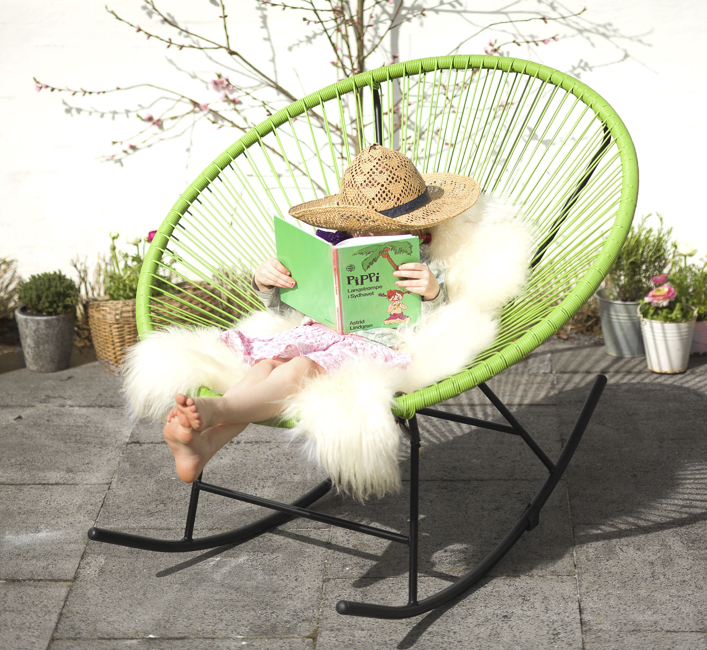 Sun Outdoor Rocking Chair Furniture By Sinnerup Pinterest Outdoor Rocking Chairs Rocking