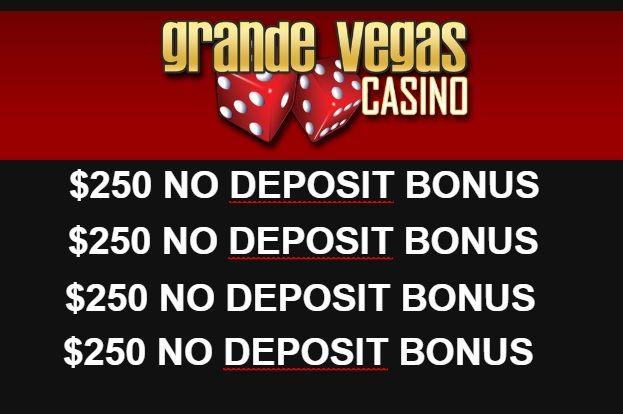 153 Best Casino No Deposit Bonus Images In 2020 Casino Bonus