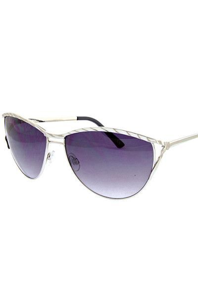 Candice Sunglasses - Choose Your Color