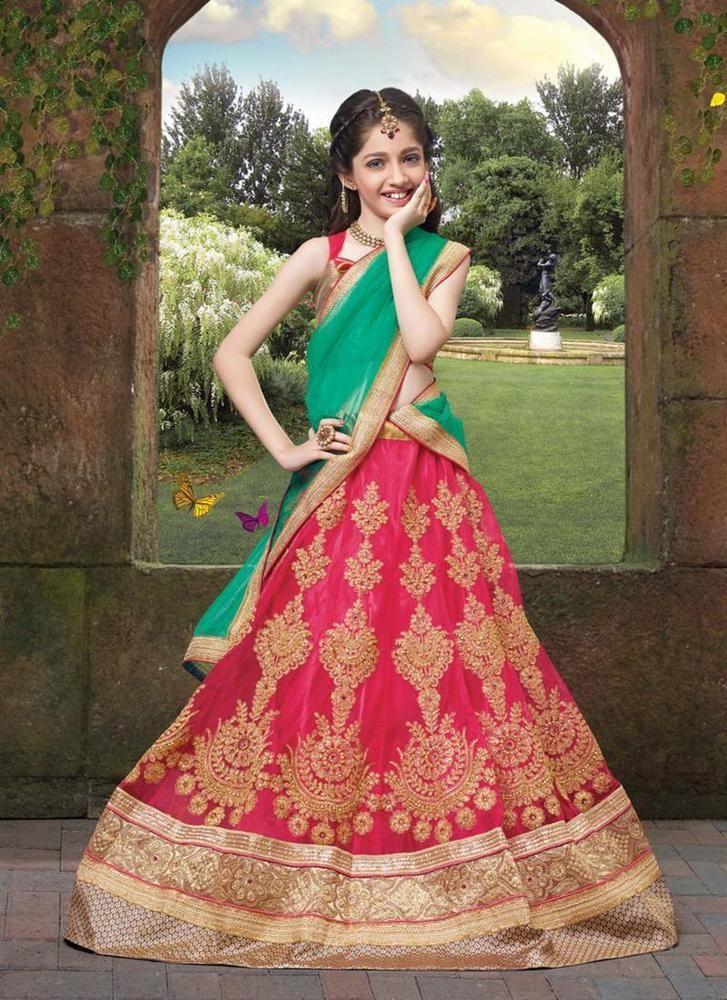 785f1fcdc8 Indian Wedding Traditional Lehenga Pakistani Ethnic wear Bridal Choli  Bollywood #TanishiFashion