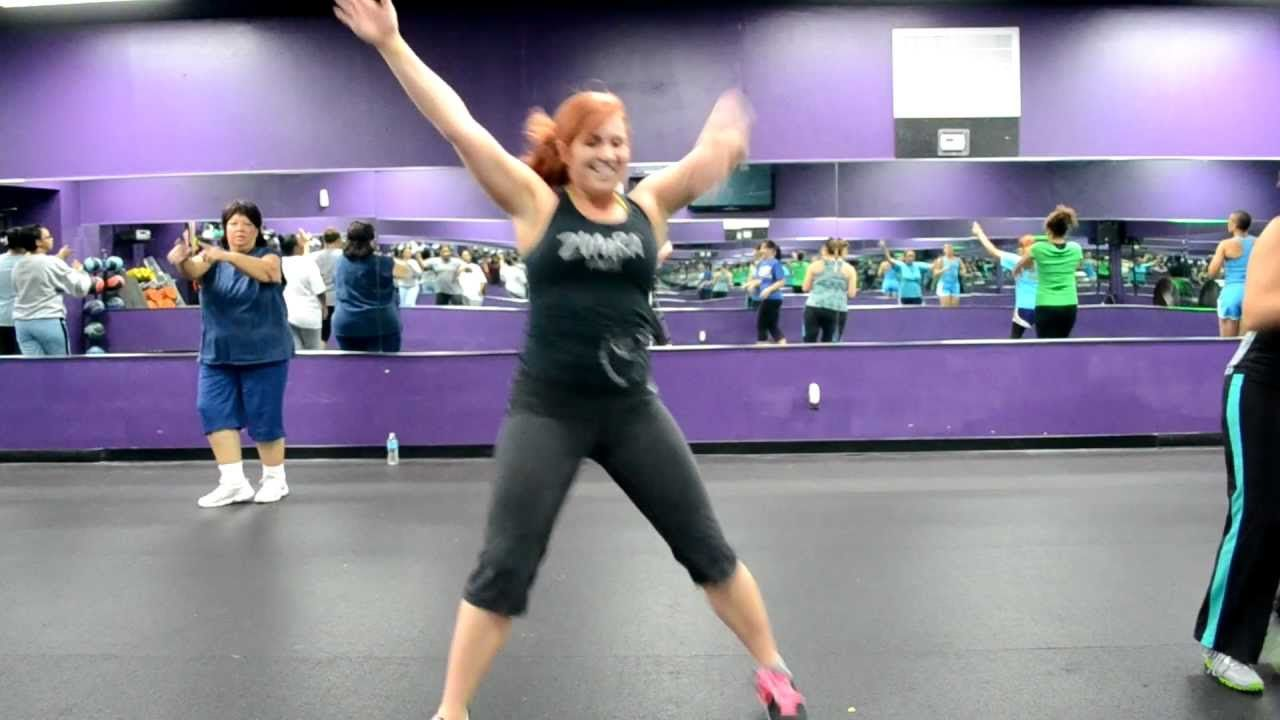 Shoes All I Want For Christmas Is You Zumba Zumba Zumba Routines Dance Videos
