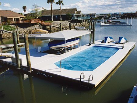 boat dock ideas google search dock design ideas