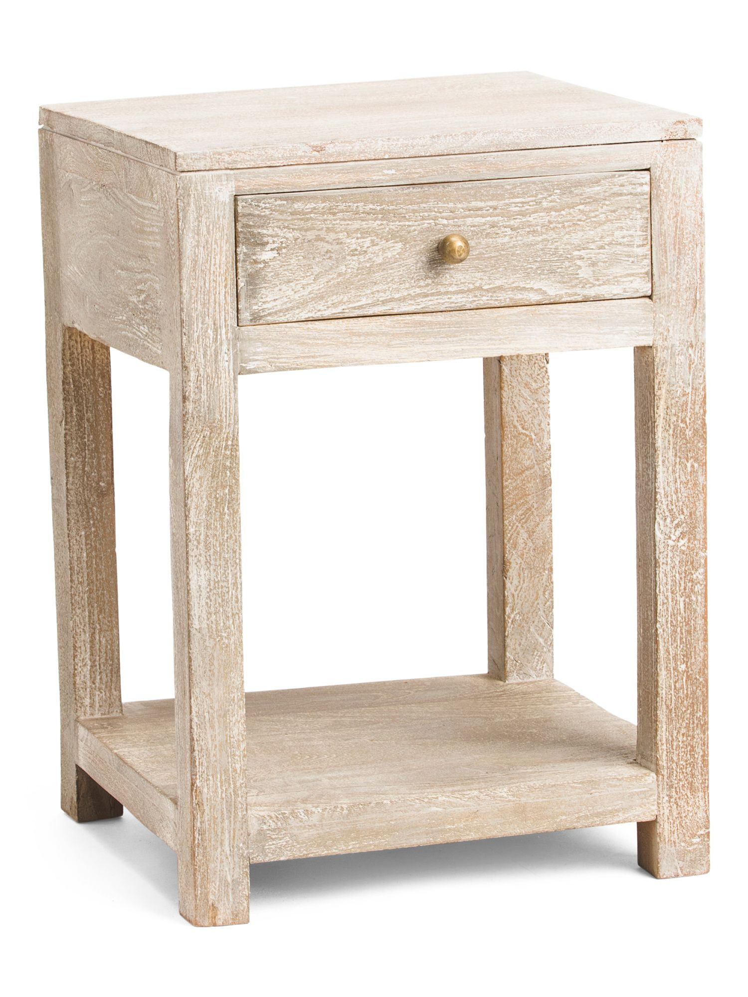 high resolution image | End tables, Furnishings, Table