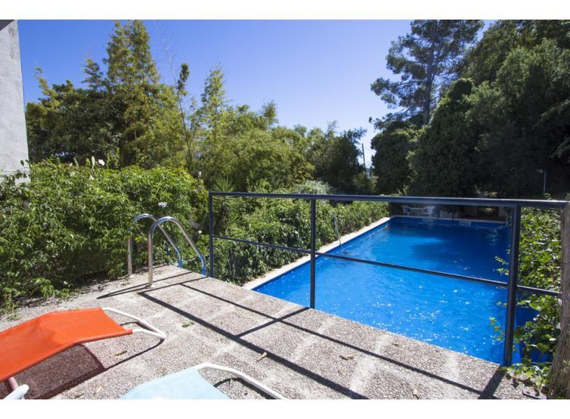 Profitez de vos vacances avec Villa privée avec piscine en Espagne