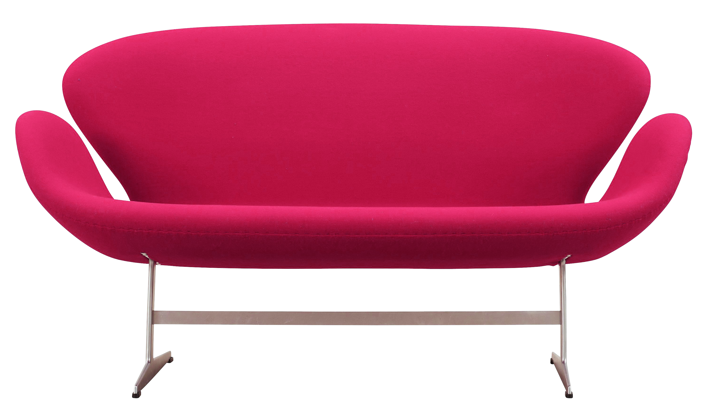 Transparent Modern Sofa Png Picture Types Sofas Amp Couches Explained With  Pictures