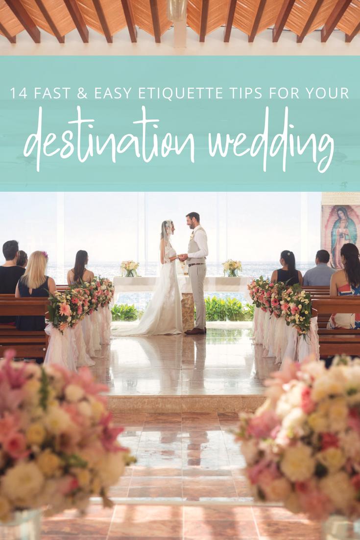 Pin On Destination Wedding Inspiration