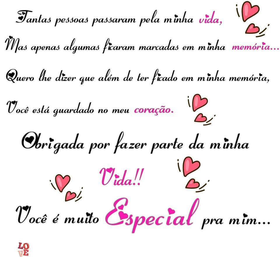 Pin De Sonia Oliveira Em Pasta De Mensagens Mensagens De Amor
