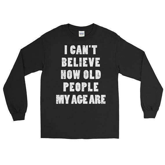 tee Today is My Dog/_s Birthday Funny Gift Unisex Sweatshirt
