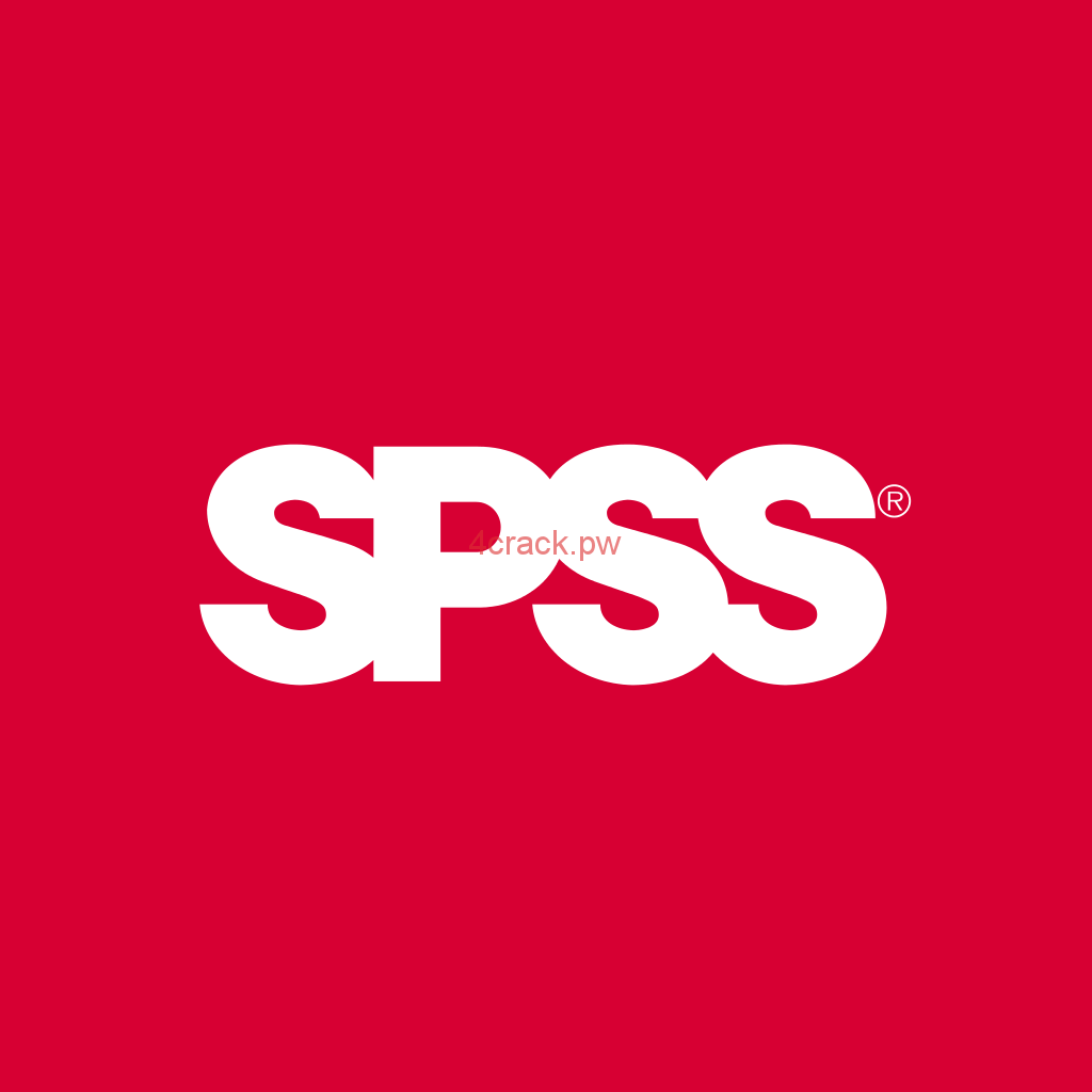 spss 22 full crack download