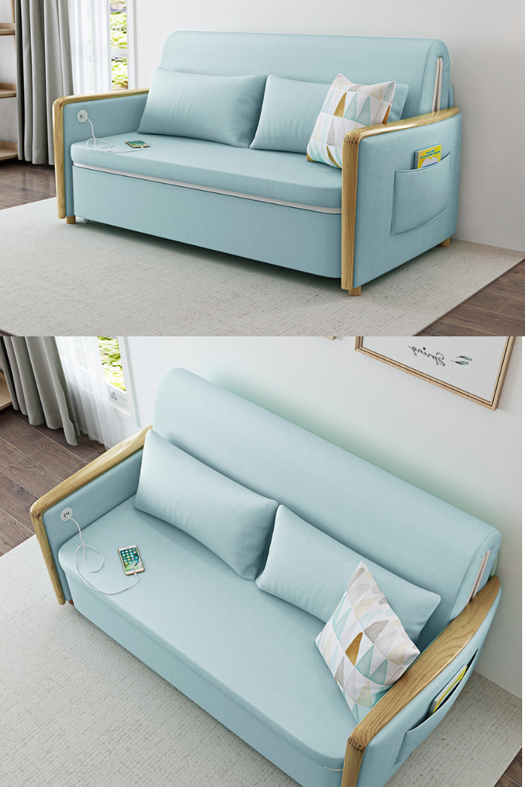 Stupendous A Good Comfortable Sofa Bed Means Your House Is Always Guest Gmtry Best Dining Table And Chair Ideas Images Gmtryco