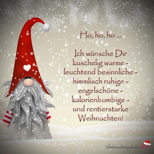 Weihnachtsgrüße Kostenlos Bilder.Weihnachtsmotive Tiere Spirituality Merry Christmas Greetings