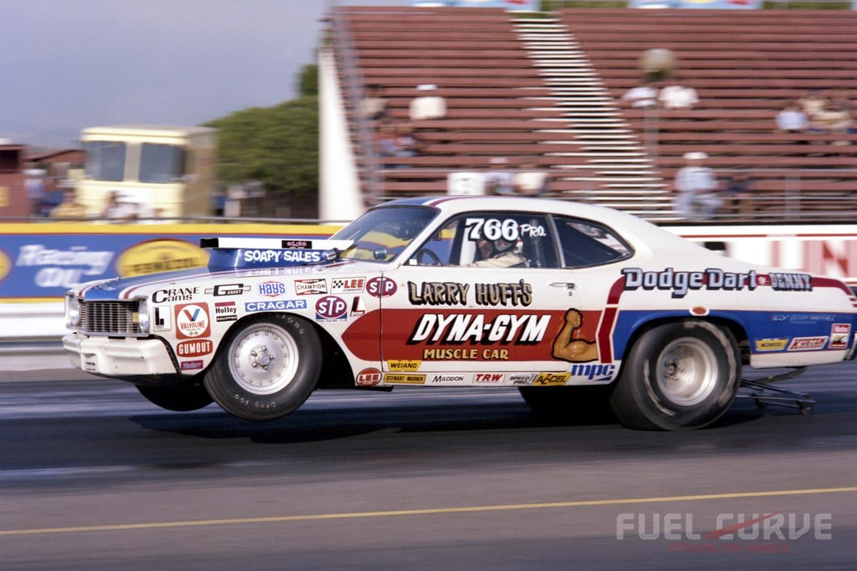 Pin By Catpack68 On Classic Pro Stock Pictures In 2020 Drag Racing Drag Racing Cars Nhra Pro Stock