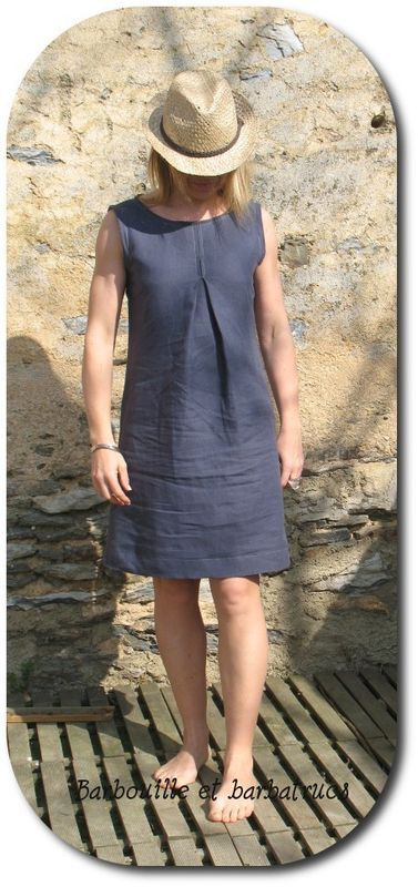 Oyez Oyez En Ce Jour Ensoleille Gage De Bonne Humeur Chez Tout A Chacun Sur Ce Blog Il Va Y Avoir Une Cousette Pour Ma Robe Facile Tunique Simple Robe Diy