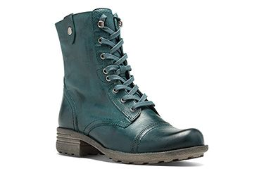 Cobb Hill Bethany Blue-Teal