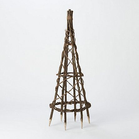 Superior $88 From Terrain    Anthropologieu0027s Home And Garden Spin Off. Instructions  For Making