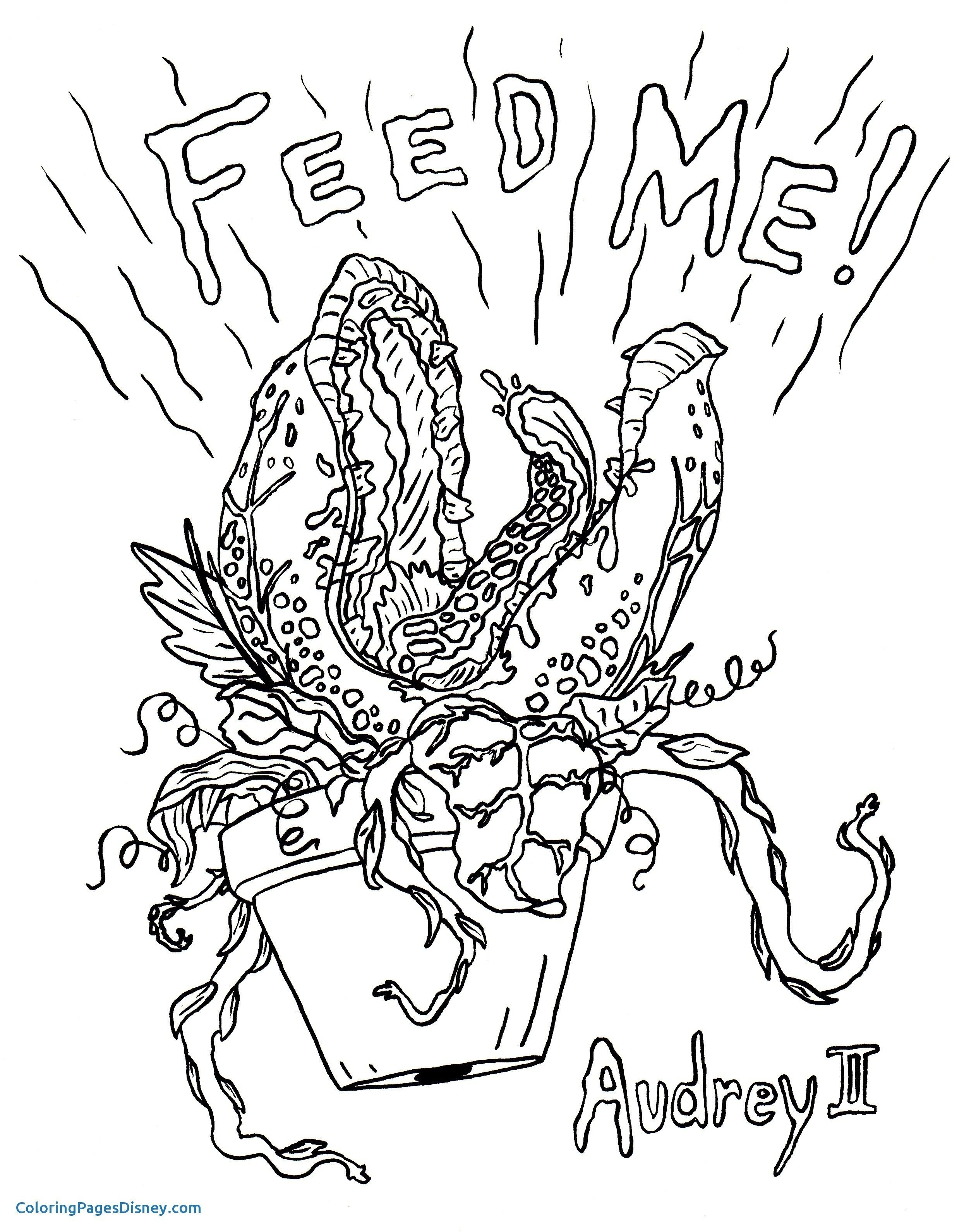 22 Best Photo Of Zombie Coloring Pages Davemelillo Com Fall Coloring Pages Unicorn Coloring Pages Animal Coloring Pages