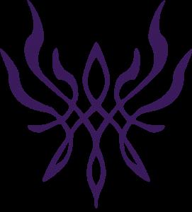 Google Image Result For Https Cdn Segmentnext Com Wp Content Uploads 2019 07 Crest Of Flame Png Fire Emblem Combat Art Home Tattoo