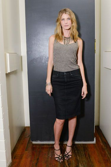 best dressed at NYFW  http://markdsikes.com/2012/09/15/special-edition-best-dressed-at-nyfw/