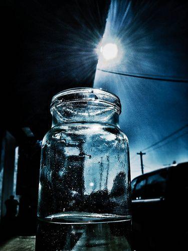 2013 05 09 Img 0633 046 Jpg With Images Hard Light Still Life Photography Jar Lights
