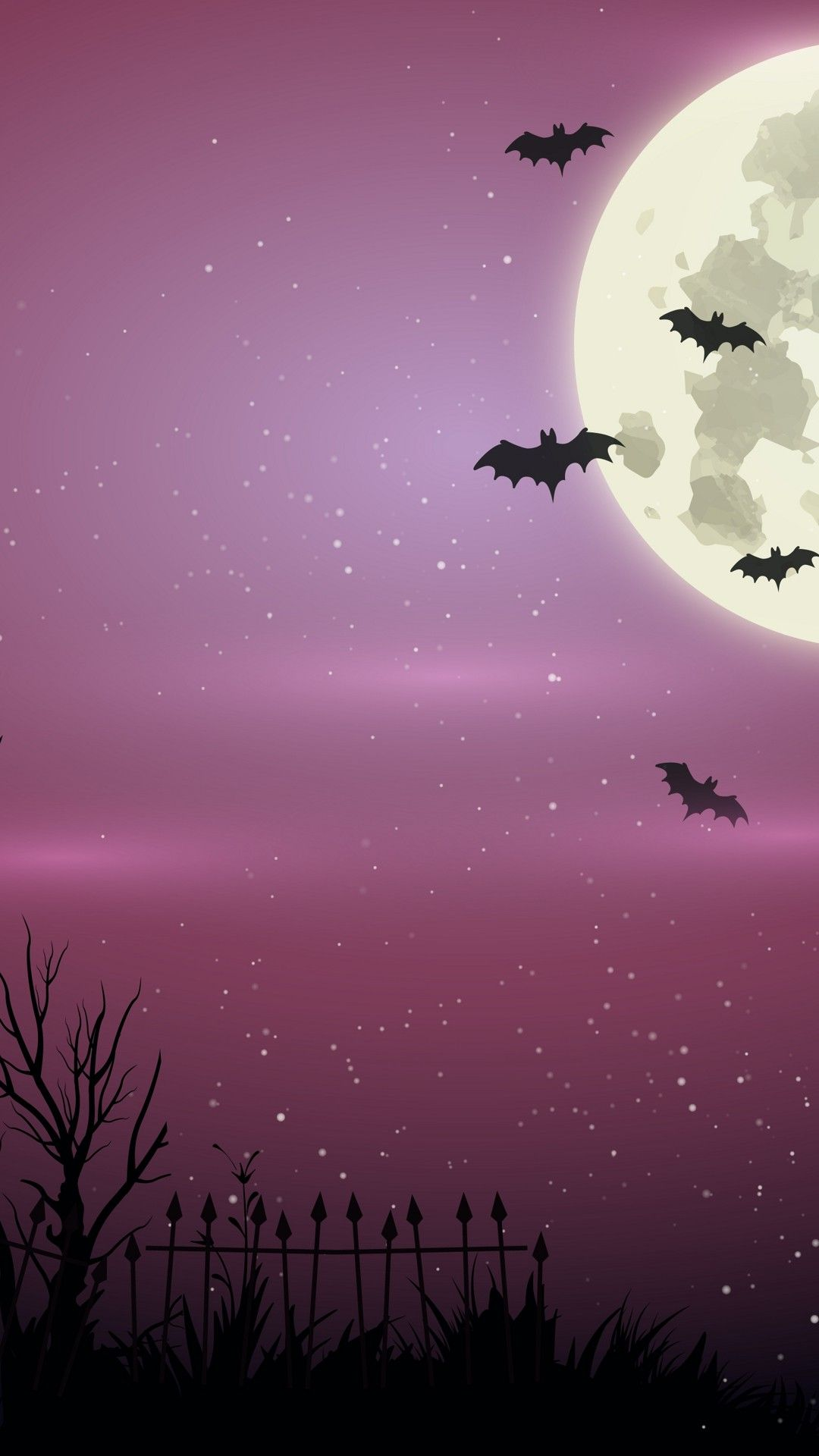 Pin By Erin Celticwitch On Halloween Herbst Halloween Wallpaper Backgrounds Halloween Wallpaper Halloween Wallpaper Iphone