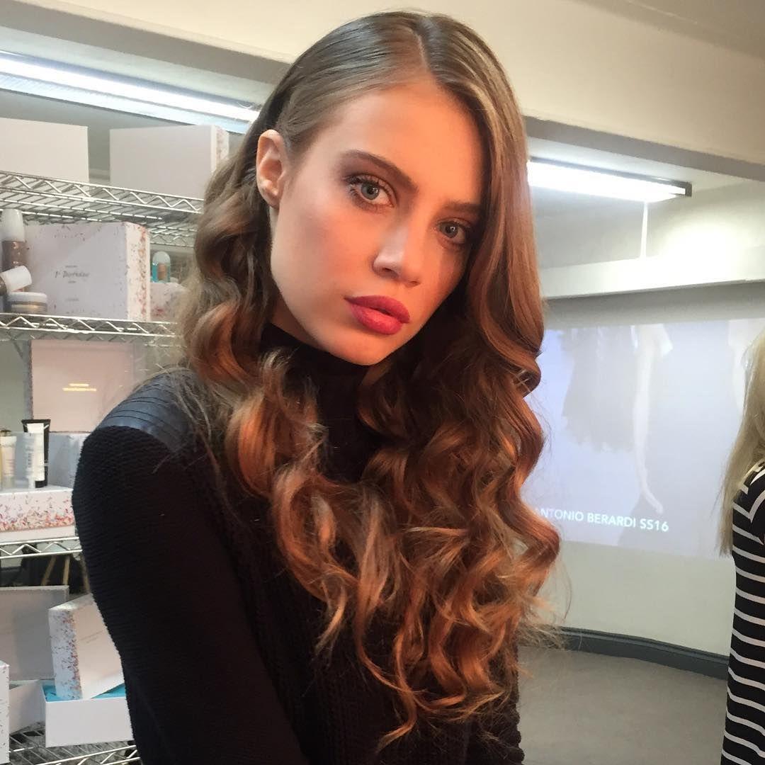 Hair Style (mari-ami)