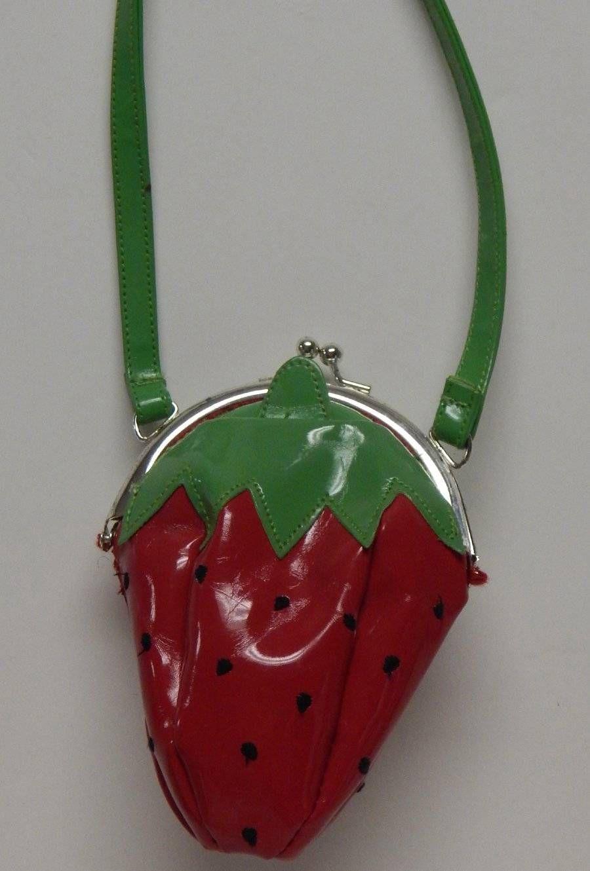 GYMBOREE Palm Springs Gilrs Handbag