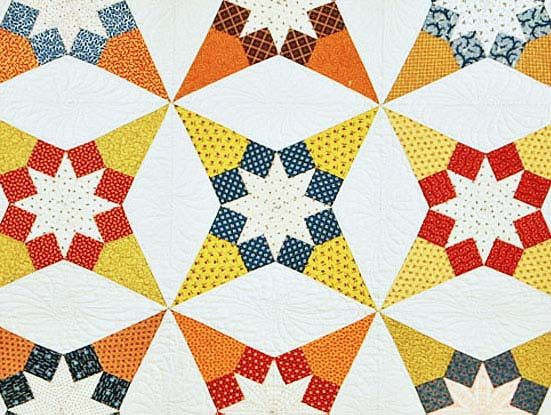 Michelle Yeo Quilt Designs - Quilt Gallery | A Quilty Kind of Day ... : quilt photos galleries - Adamdwight.com
