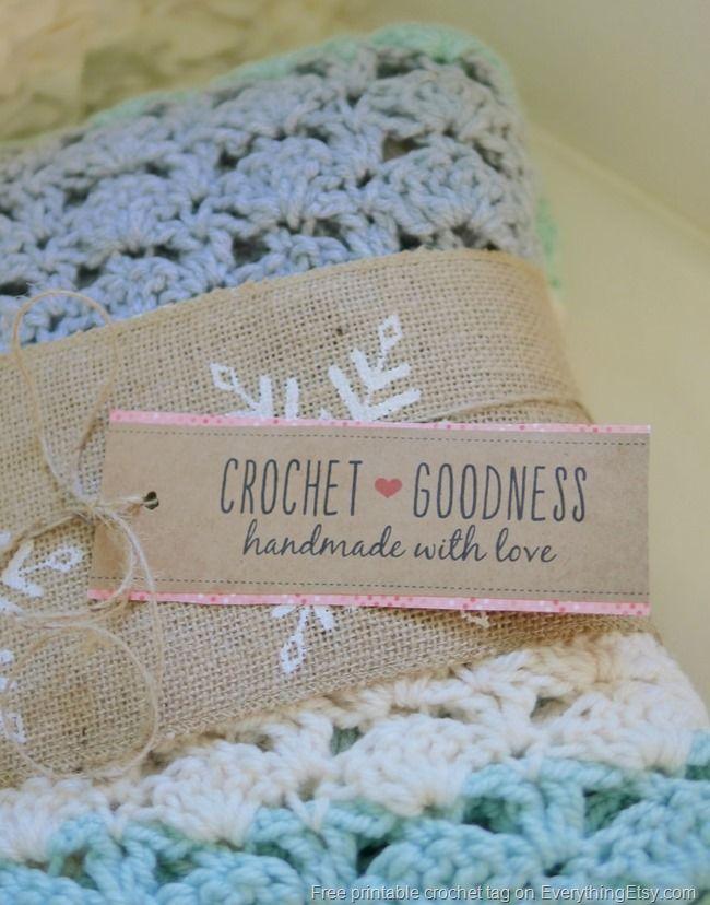 Easy Crochet Shell Stitch Blanket Pattern Everything Etsy Baby