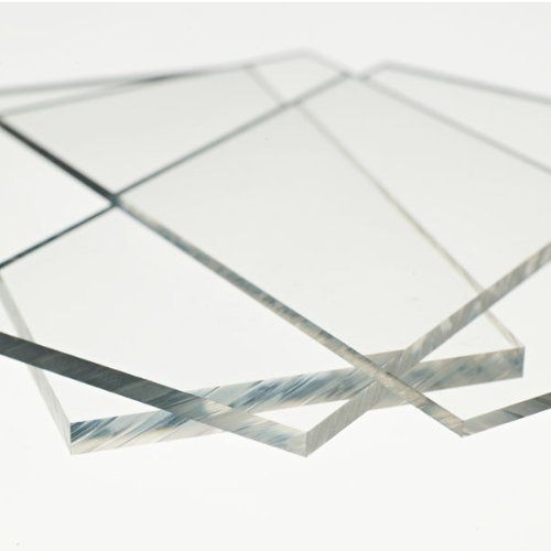 Buy Now 3 96 A3 Size 3mm Clear Acrylic Sheetclear Acrylic Sheet Looks Just Lik Clear Acrylic Sheet Acrylic Sheets Clear Acrylic