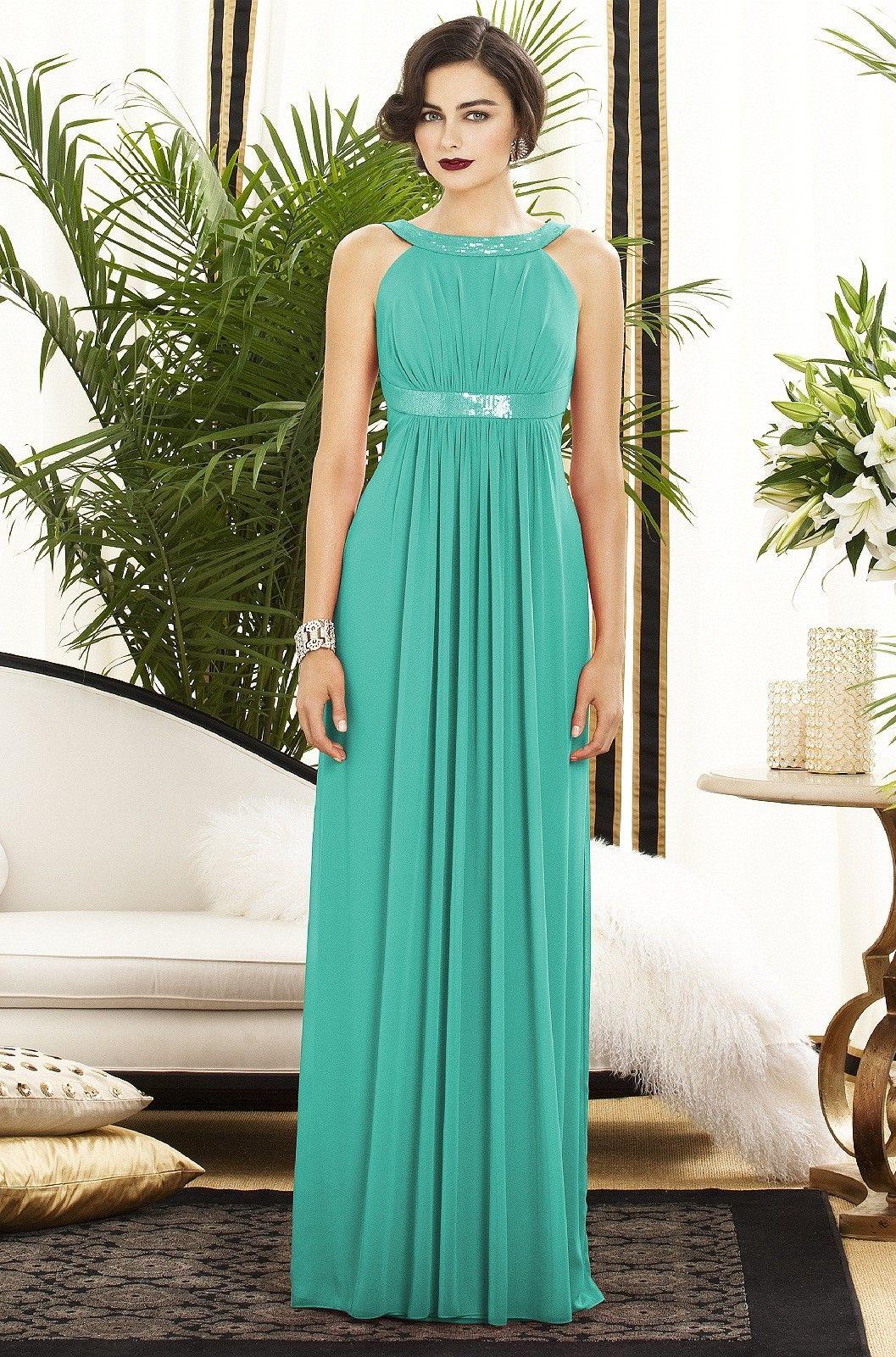 2278d20af73a Dessy 2889 Bridesmaid Dress | Weddington Way | Bridesmaid Dresses!