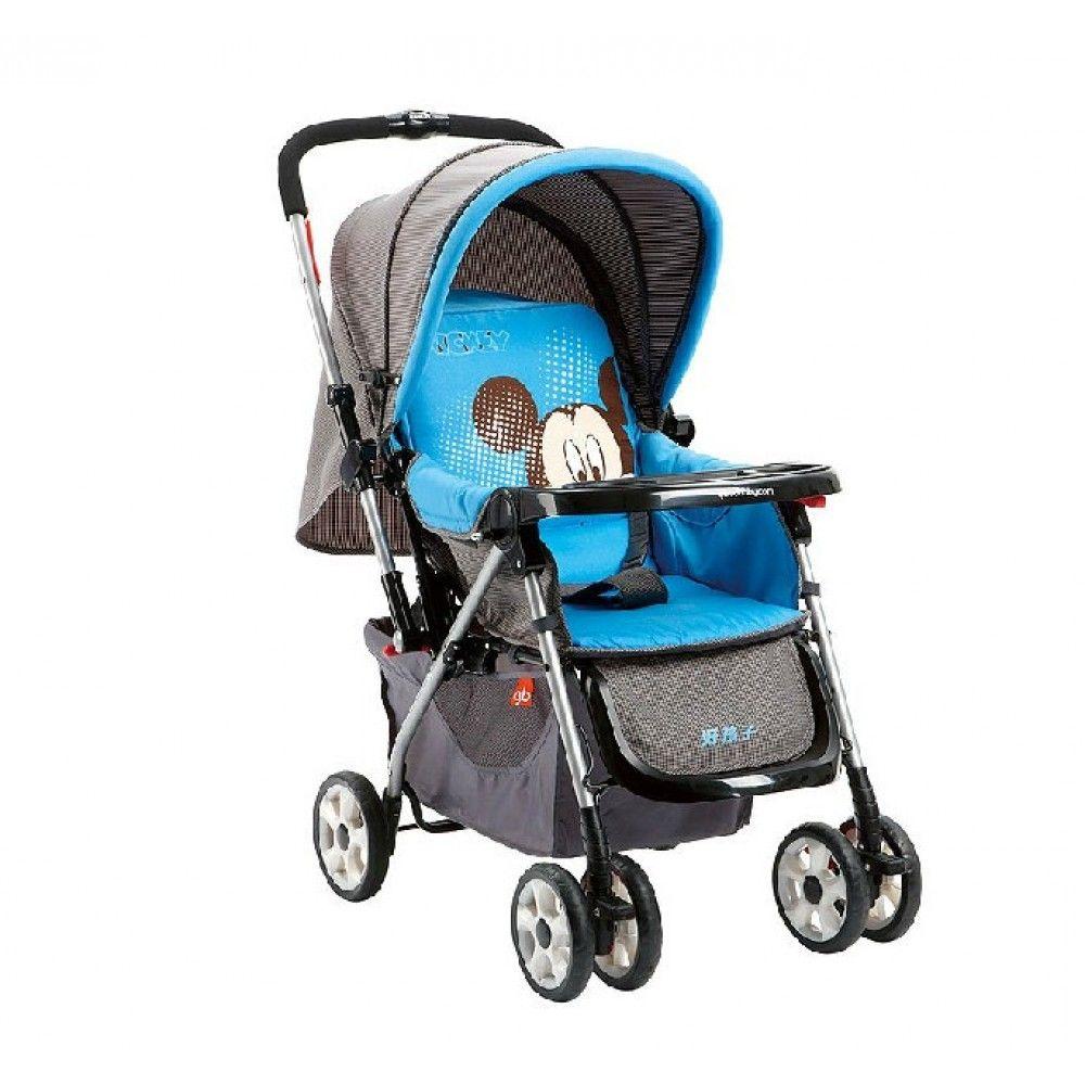 Best Baby Stroller Reviews UK Baby strollers, Best baby